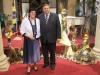 Významné ocenění Ing. Martiny Ledvinkové Zlínským krajem