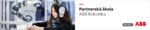 ABB partner