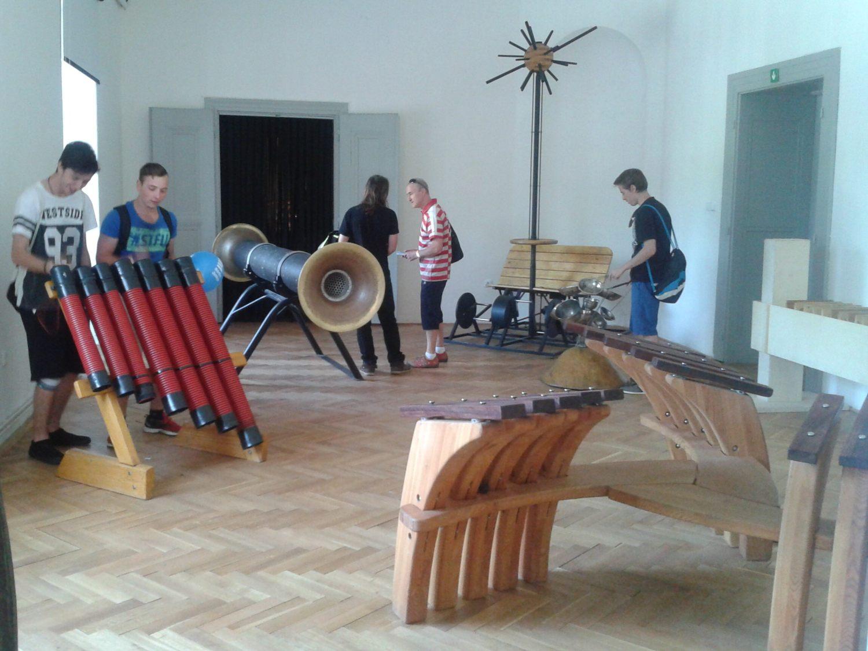 Výstava-ORBIS-PICTUS-PLAY-ZLÍN