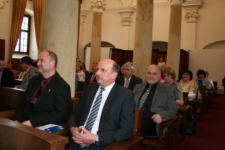 Bc.-Petr-Málek-vedoucí-učitel-odborného-výcviku-byl-oceněn-Zlínským-krajem-za-významný-přínos-pro-výchovu-a-vzdělávání-mladé-generace
